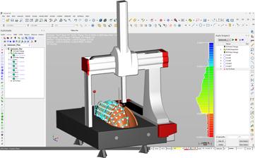 Robot-kanttrimmningProgrammering-av-matmaskin